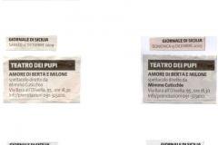 2009-Dicembre-5-Giornale-Di-Sicilia
