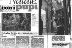2009-Dicembre-8-Repubblica