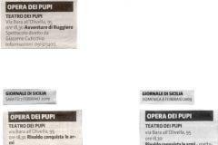 2009-Febbraio-1-Giornale-Di-Sicilia