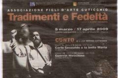 2009-Febbraio-28-Giornale-Di-Sicilia