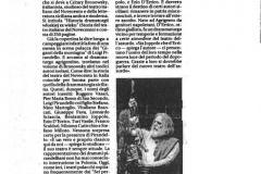 2009-Gennaio-16-Repubblica