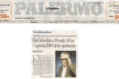 2009-Gennaio-2-Repubblica