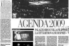 2009-Gennaio-2-Societa