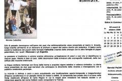 2009-Gennaio-28-Palermo-24h-Online-01