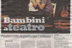 2009-Gennaio-31-Repubblica