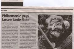 2009-Gennaio-6-Giornale-Di-Sicilia