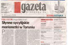 2009-Giugno-5-11-Gazeta-Wyborcza