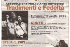 2009-Marzo-1-Giornale-Di-Sicilia