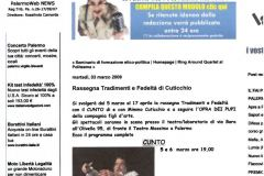 2009-Marzo-13-Palermo-News-Inverno