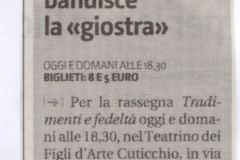 2009-Marzo-14-Giornale-Di-Sicilia