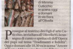 2009-Marzo-14-Repubblica