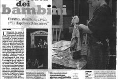 2009-Marzo-15-Repubblica