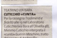 2009-Marzo-20-Giornale-Di-Sicilia