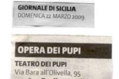 2009-Marzo-21-Giornale-Di-Sicilia