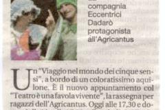 2009-Marzo-21-Repubblica
