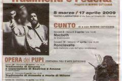 2009-Marzo-27-Giornale-Di-Sicilia