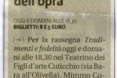 2009-Marzo-28-Giornale-Di-Sicilia