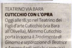 2009-Marzo-29-Giornale-Di-Sicilia