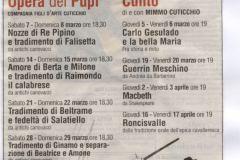 2009-Marzo-3-Repubblica