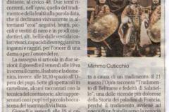 2009-Marzo-4-Repubblica