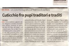 2009-Marzo-5-Giornale-Di-Sicilia
