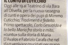 2009-Marzo-6-Giornale-Di-Sicilia