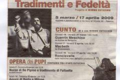2009-Marzo-7-Giornale-Di-Sicilia