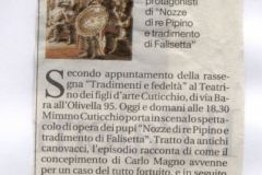2009-Marzo-7-Repubblica