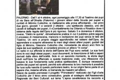 2009-Ottobre-1-Cronaca-Oggi-online-01