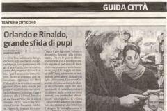 2009-Ottobre-1-Giornale-Di-Sicilia