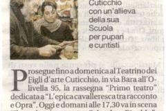 2009-Ottobre-1-Repubblica