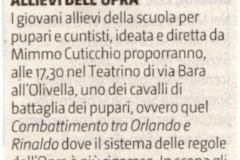 2009-Ottobre-2-Giornale-Di-Sicilia
