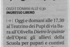 2009-Ottobre-3-Giornale-Di-Sicilia