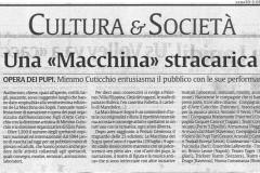 2009-Ottobre-3-Sicilia_Macchina-dei-sogni