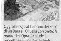 2009-Ottobre-4-Giornale-Di-Sicilia