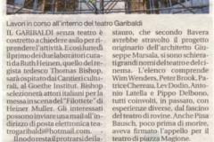 2009-Settembre-10-Repubblica