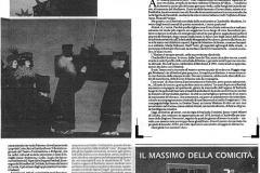 2009-Settembre-13-Domenica-Di-Repubblica-01