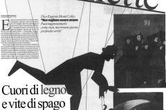 2009-Settembre-13-Domenica-Di-Repubblica