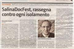 2009-Settembre-19-Giornale-Di-Sicilia