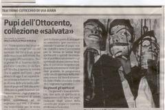 2009-Settembre-22-Giornale-Di-Sicilia