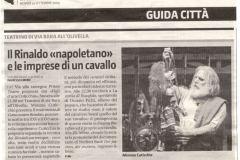 2009-Settembre-24-Giornale-Di-Sicilia
