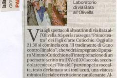 2009-Settembre-24-Repubblica