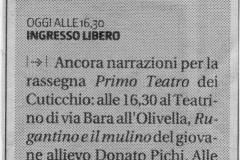 2009-Settembre-26-Giornale-Di-Sicilia
