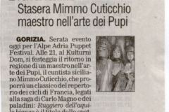2009-Settembre-3-Messaggero-Veneto