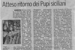 2009-Settembre-3-Piccolo