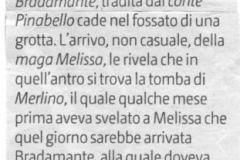 2010-Aprile-4-Giornale-Di-Sicilia
