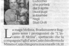 2010-Aprile-4-Repubblica