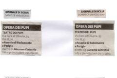 2010-Aprile-maggio-24-Giornale-Di-Sicilia
