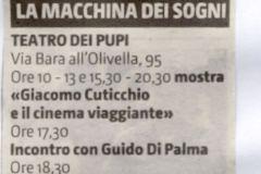 2010-Dicembre-10-Giornale-Di-Sicilia-01_Macchina-dei-sogni