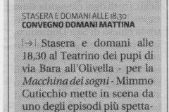 2010-Dicembre-11-Giornale-Di-Sicilia-01_Macchina-dei-sogni